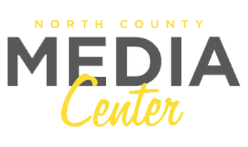 North County Media Center, 888-393-0580